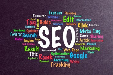 5 Ways B2B SEO is Different