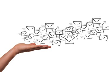 How To Be An Expert In Email Marketing
