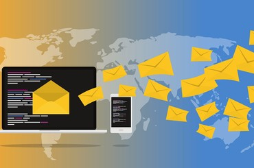 The emerging importance of Email marketing in 2020