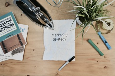 2021 The Growing Trend of B2B Influencer Marketing: 7 Brands Doing it Right