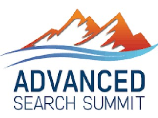 Advanced Search Summit located in Napa
