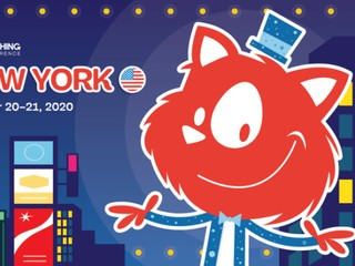 SmashingConf New York 2020