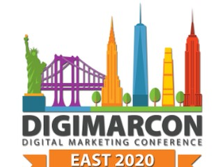 The Largest Digital Marketing Conference Series in the World - DigiMarCon