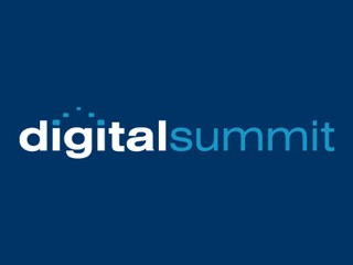 Digital Summit: Kansas City